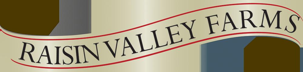 Raisin Valley Farms