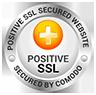 PositiveSSL tl trans2