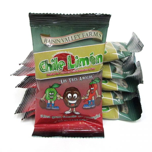 chili_limon_small