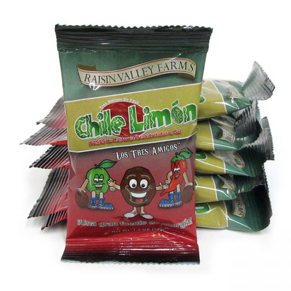chili_limon_small4