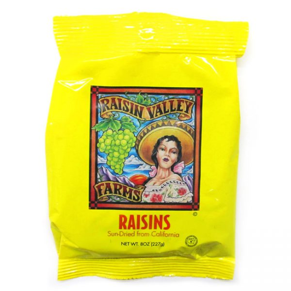raisins-12oz9